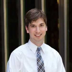 Ryan Millager