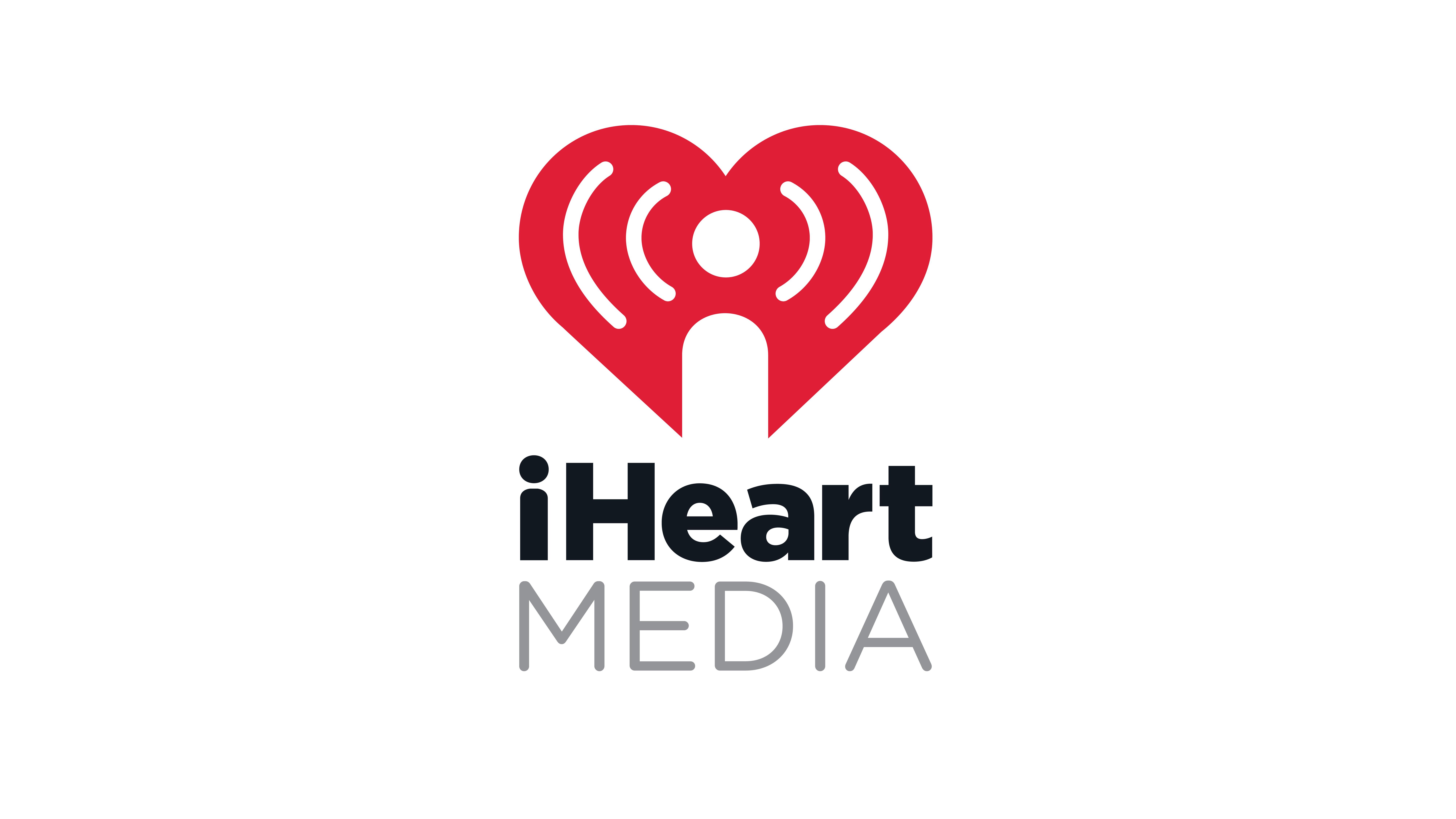 Exclusive radio sponsor