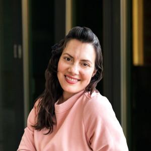 Leigh Pennebaker